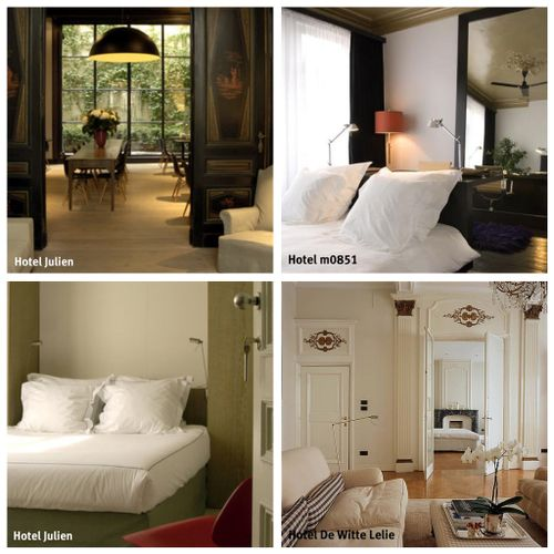 Antwerp_hotels