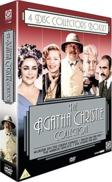 The_Agatha_Christie_Collection_DVD_jpg_232x500_q95