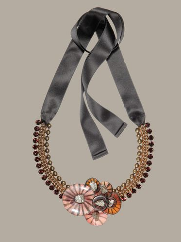 marni-necklace-fw10-03