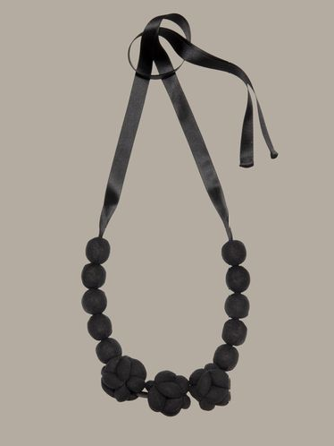 marni-necklace-fw10-04