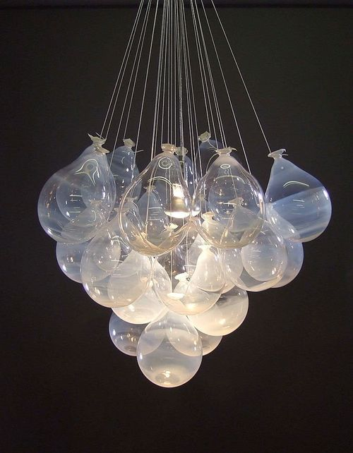 Designer-chandelier-glass-153554