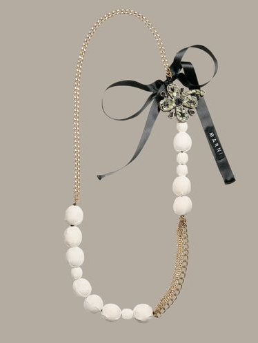 marni-necklace-fw10-01