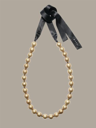 marni-necklace-fw10-02